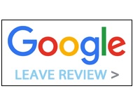 google_plus_review