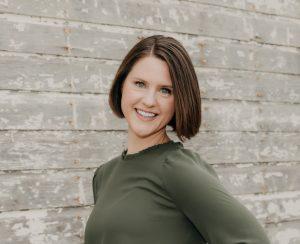 Adrienne R. Lind